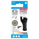 Neo G Airflow Medium Wrist & Thumb Support