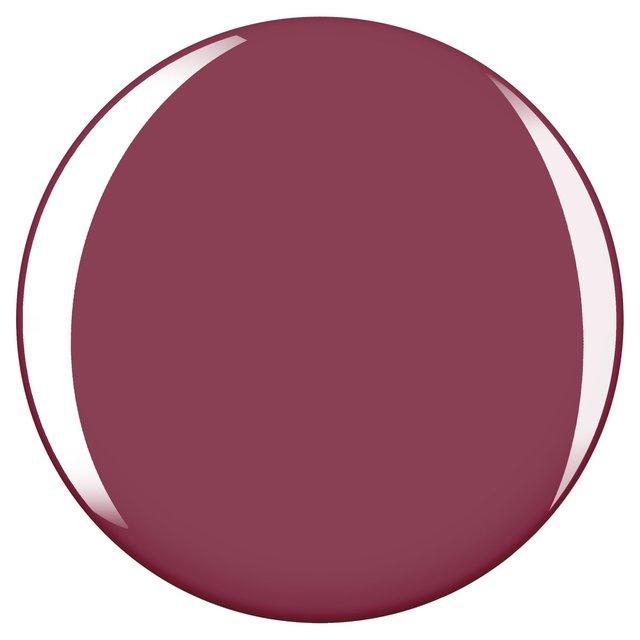 Essie 42 Angora Cardi Deep Neutral Purple Nail Polish 13.5ml from Ocado