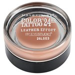 Maybelline Eyeshadow Color Tattoo, Creamy Beige 98