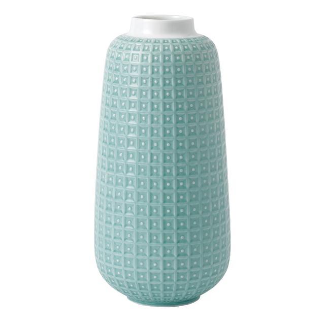 Hemingway Vase By Royal Doulton 28cm From Ocado