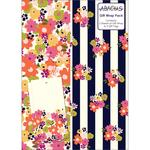 Floral Mix Gift Wrap Sheets & Tags
