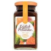 English Provender Finely Chopped Pickle