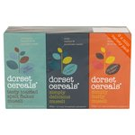Dorset Cereals Variety Pack