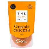 Ossa Organic The Bone Broth Chicken
