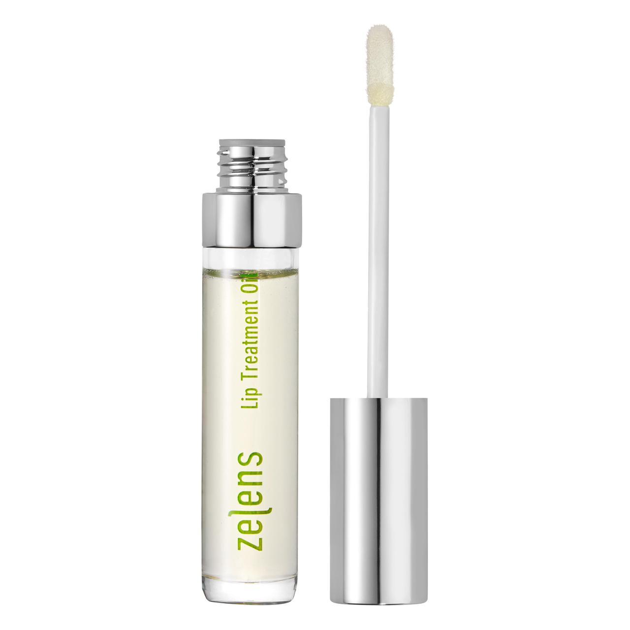 An image of Zelens Lip Treatment Oil
