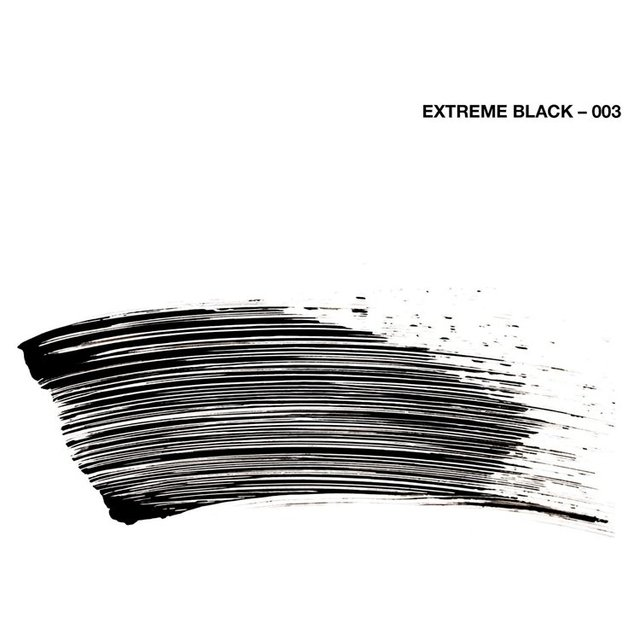 ce09de13998 Rimmel Extra 3D Lash Mascara, Black 8g from Ocado