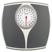 Salter Dial Bathroom Scale