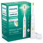 Philips Sonicare Healthy White Plus Electric Toothbrush