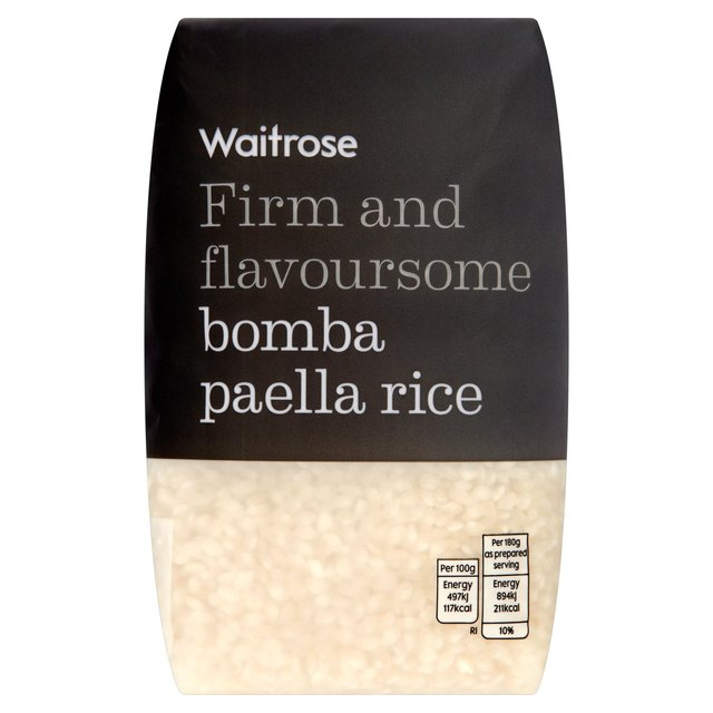 Waitrose Rice a Paella 500g from Ocado on online order form, online job applications clip art, online contact form, temporary guardianship form, online software, research form, online survey form, online registration form, open enrollment form, online application icon, online job resume, quest lab requisition form, online job sites, job work order form, online job description, online application template, online job questionnaire, online job boards, online job training, online apps,