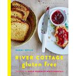 River Cottage Gluten Free Book