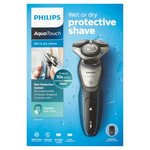 Philips Shaver, Aqua Touch S5420