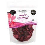 Atlantic Kitchen Organic Dulse Seaweed