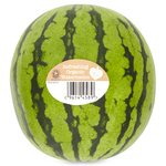 Ethical Food Company Organic Watermelon