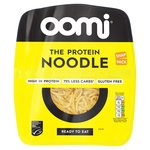 oomi Protein Noodles