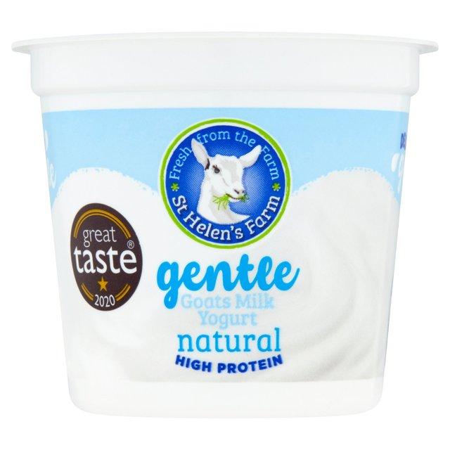 Image result for st helen's farm yogurt pots