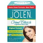 Jolen Facial Bleach Regular