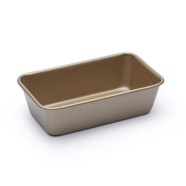 Paul Hollywood Non-stick Loaf Tin 2lb