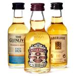 Whisky Selection Pack