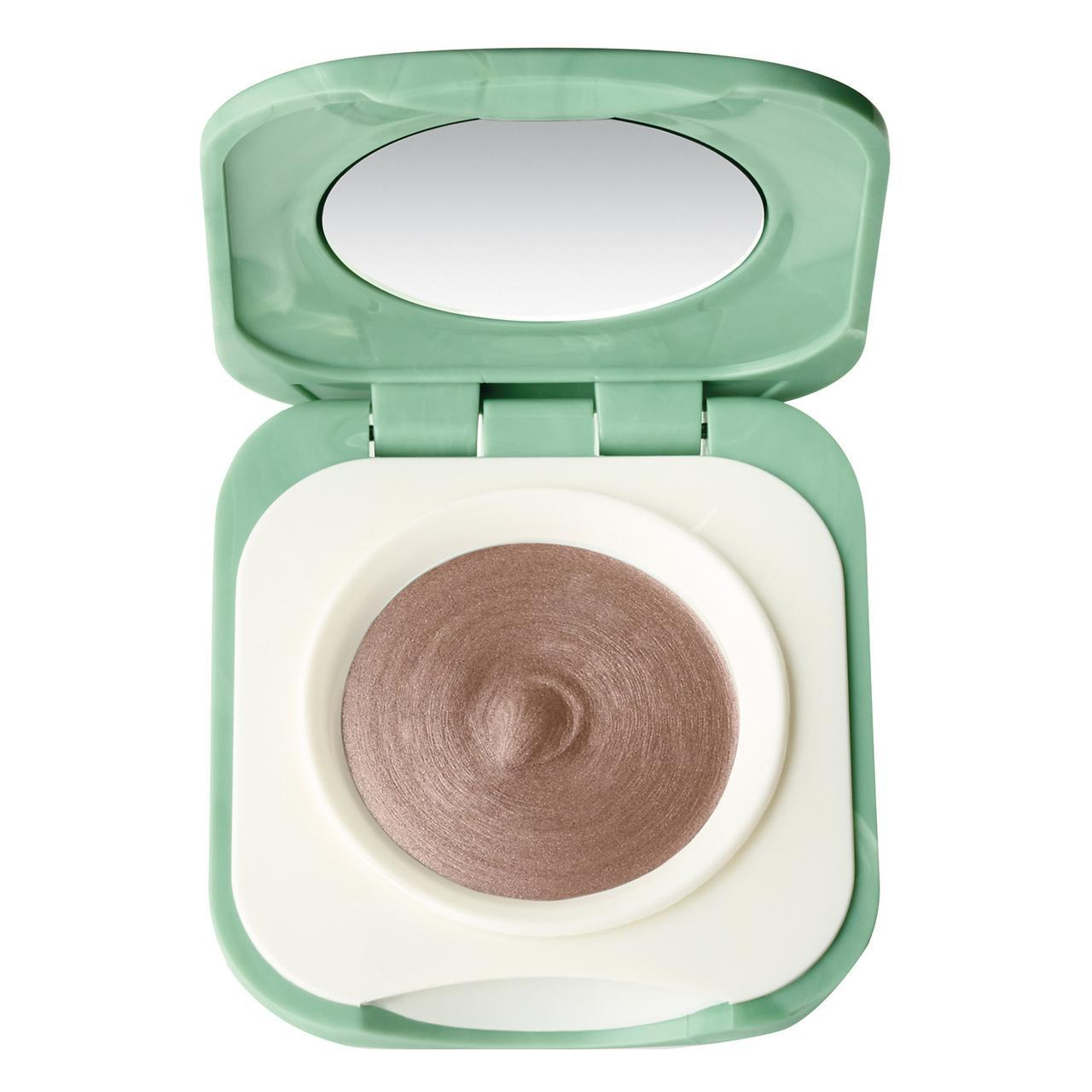 Clinique Touch Base For Eyes Canvas Fabled By Marie Claire