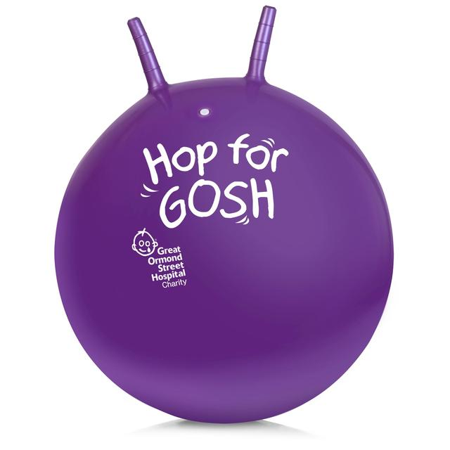 Space Hopper - Great Ormond St Hospital 60cm