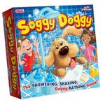 Ideal Soggy Doggy