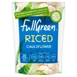 Fullgreen Cauli Rice Original