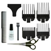 Wahl Homepro Basic Clipper Corded Kit