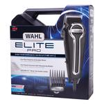 Wahl Elite Pro Clipper Kit 79602-017