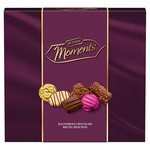 McVitie's Moments Biscuit Selection