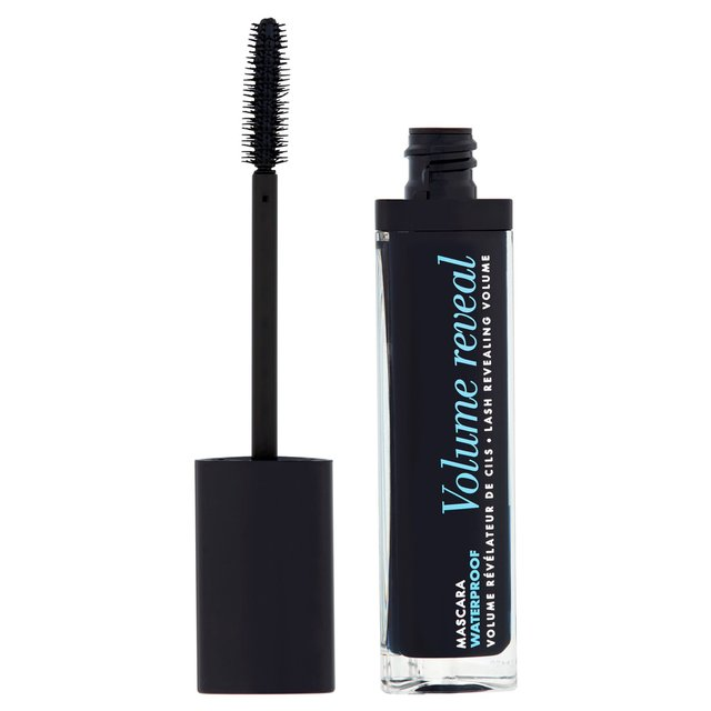 7d4ca42c5f8 Bourjois Volume Reveal Mascara Waterproof from Ocado
