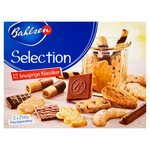 Bahlsen Selection