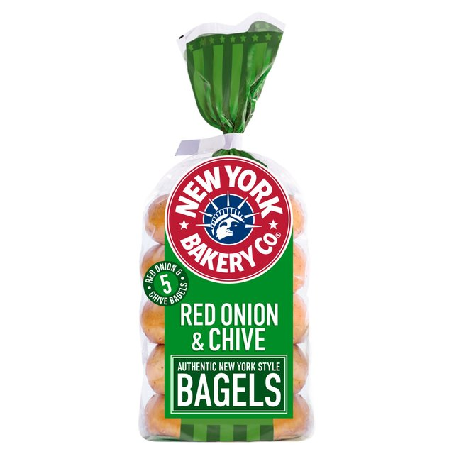 thomas plain bagel vegan with Onion Bagel Brands on Pizza Bagels 68606 also Snacks 8 also Thomas Plain Bagel together with Accidentally Vegan Items further Onion bagel brands.
