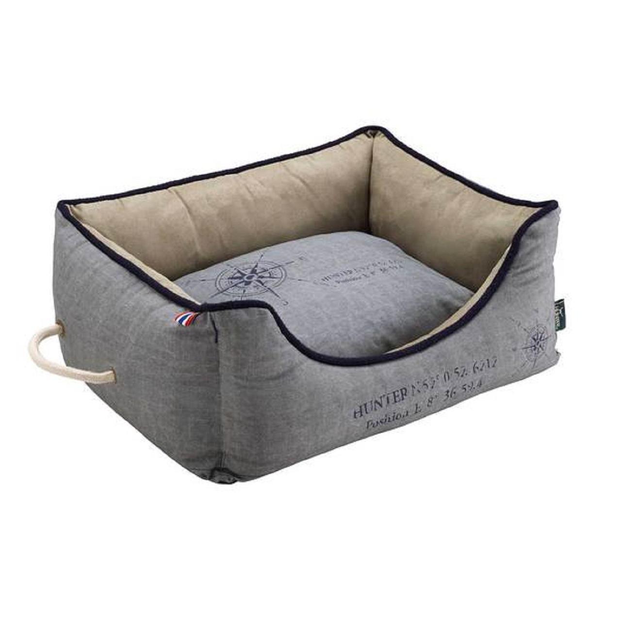 An image of Hunter Dog Sofa List 60x40cm