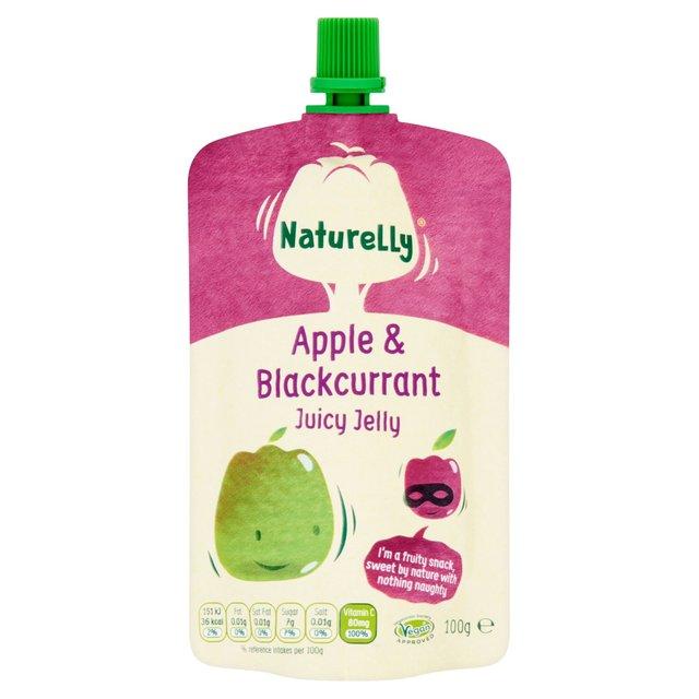 Drink Natural Apple Blackcurrant Juice