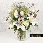 Interflora Florist Selection Spring Bouquet