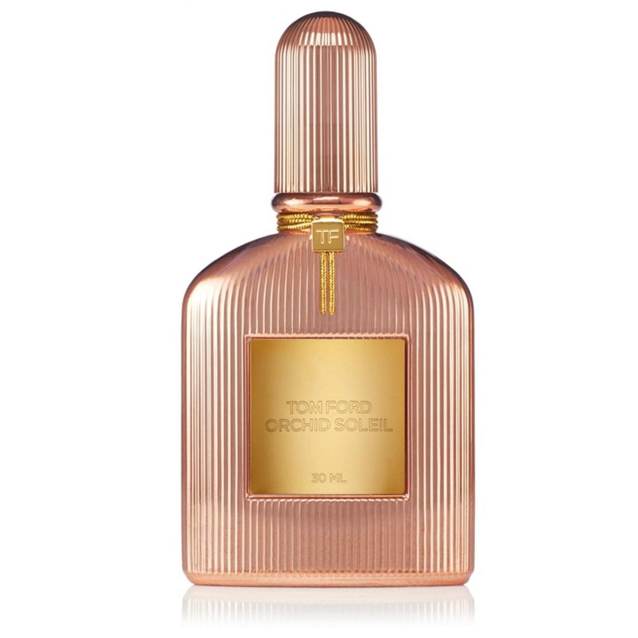 An image of Tom Ford Orchid Soleil Eau De Parfum