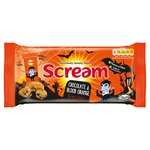 Soreen Halloween Scream 5 Chocolate & Blood Orange Lunchbox Loaves