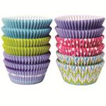 Wilton Colourful Cupcake Cases