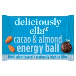 Deliciously Ella Cacao & Almond Energy Ball