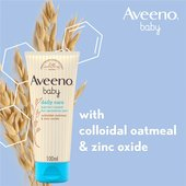 Aveeno Baby Daily Care Barrier Cream