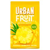 Urban Fruit Pineapple