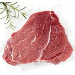 Waitrose Aberdeen Angus Beef Sliced Braising Steak