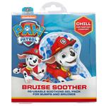 Jellyworks Paw Patrol Bruise Soother