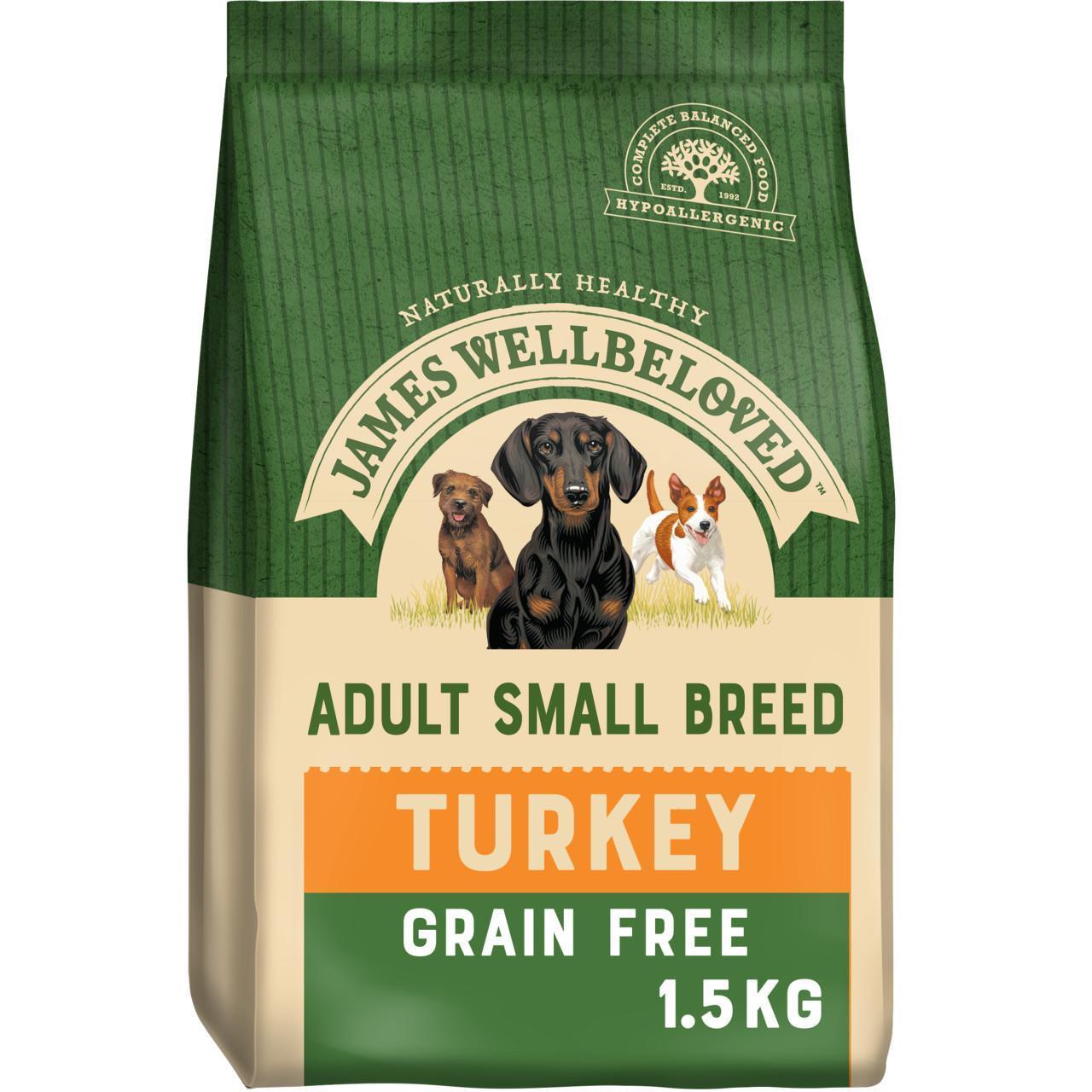 Fetch Grain Free Cat Food
