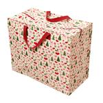 Christmas Jumbo Storage Bag