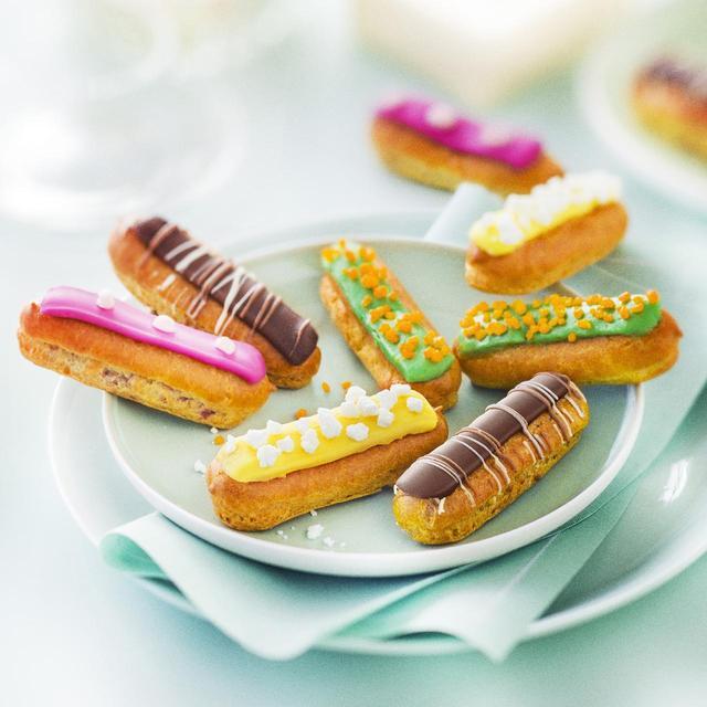 picard-12-mini-gourmet-eclairs-frozen