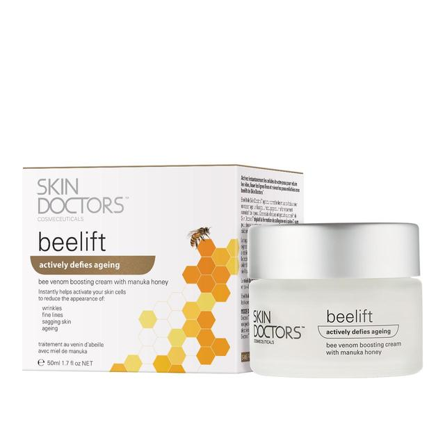 Skin Doctors Beelift 50ml