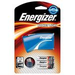 Energizer Pocket Torch Including 3AAA