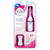 Veet Sensitive Precision Face & Body Trimmer