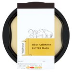 Waitrose1 West Country Butter Mash